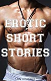 Erotic Short Stories: Taboo Sex - BDSMErotica, Bondageromance, Swingers, Billionaire Romance, Mail Order Bride, BBW, Virgin Erotica, Adult Romance Stories for Women, BDSM, Erotic Romance Anthology