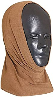product image for Winter Liner, Brown, Universal