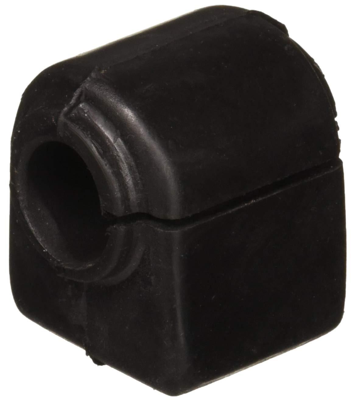 Mevotech MS50401 Stabilizer Bar Bushing Kit