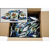 Betty Crocker Scooby Doo Fruit Snacks - 0.9 oz. pouch, 96 per case by General Mills