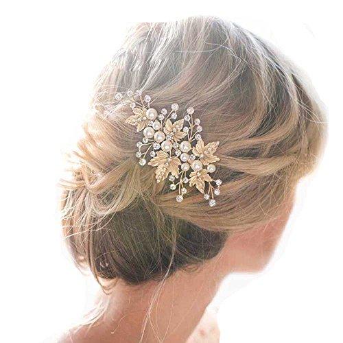 missgrace-crystal-bridal-hair-pins-wedding-hair-accessories-rhinestone-jewelry-headdresspack-of-2