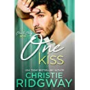 One Kiss (One & Only Book 2)