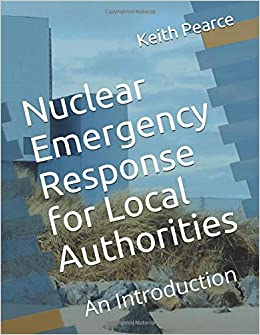Descargar Libros De (text)o Nuclear Emergency Response For Local Authorities: An Introduction PDF Libre Torrent