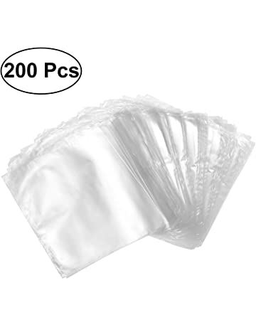 500/X AIRPLUS/® Cuscino aereo cuscino con imbottitura a bolle d aria aria tasche
