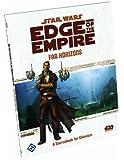 Fantasy Flight Games SWE10 Star Wars: EoE Far Horizons Board Game