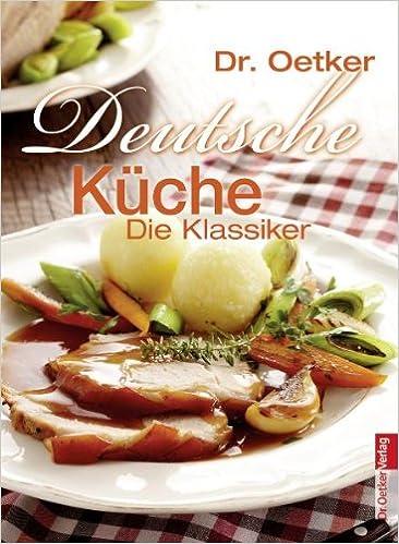 Kochbuch deutsche rezepte auf englisch