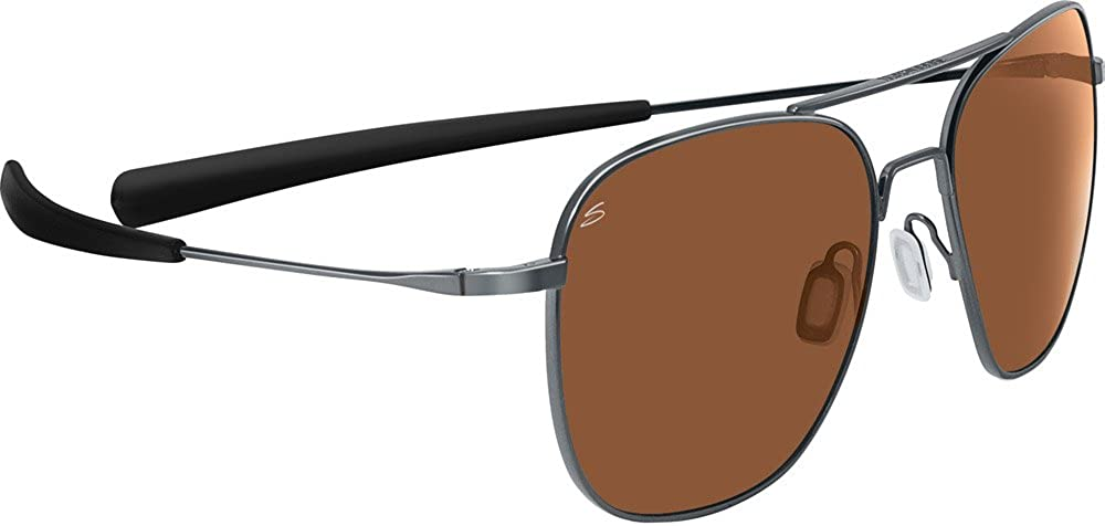 9f81b288738 Serengeti Aerial Sunglasses 7979  Amazon.co.uk  Shoes   Bags