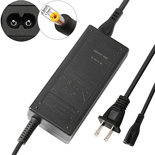 - Fancy Buying? AC Adapter Power Charger For HP Compaq Presario 2200 A900 C300 C500 C700 F500 F700 M2000 V2000 V3000 V4000 V5000 V6000