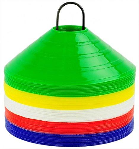Kobo Space Marker  Set of12  Multi Colour