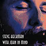With John in Mind by Steve Heckman (2003-12-04)