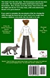 Learn To Tie A Tie With The Rabbit And The Fox: How To Tie Guide For O...