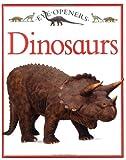 Dinosaurs, Angela Royston, 0689715188