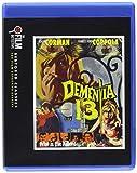 Dementia 13 / [Blu-ray]