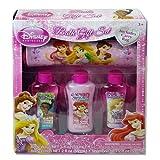 Best Disney Hair Brushes - Disney Princess Royal Tresses Set with 2 Hair Review