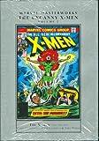 Marvel Masterworks, Marvel Comics, 0785131396