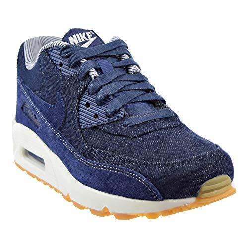 De Running Essential Da Lauchuhe 90 Chaussures Blue Binary Nike Femme Air Entrainement Max Ultra qw8wA1f