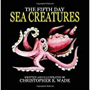 The Fifth Day Sea Creatures (Creation)