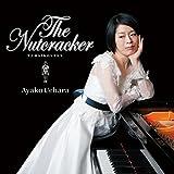 Uehara Ayako No Kurumi Wari Ningyou