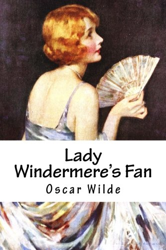 Lady Windermere's Fan pdf epub