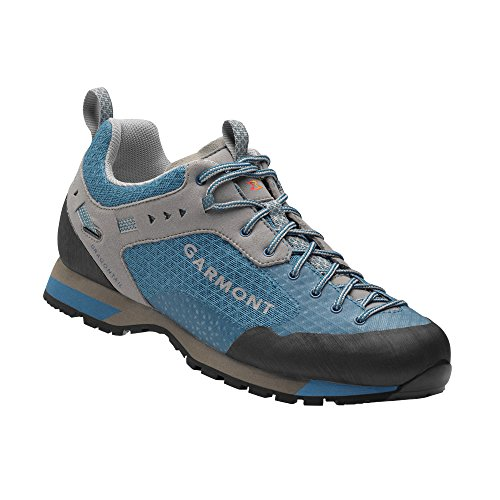GARMONT Dragontail N.Air.G Goretex 11,5