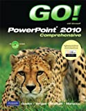 Microsoft PowerPoint 2010, Comprehensive 9780135098837