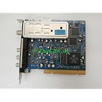 CONEXAN RS52 PCI WINDOWS 8 DRIVER DOWNLOAD
