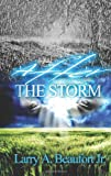 After the Storm, Larry Beaufort, 1468154206