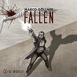 Baton Rouge (Fallen 3)