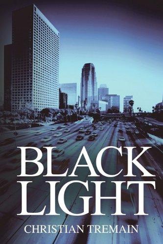 Black Light pdf