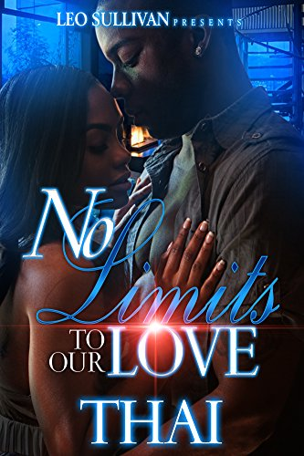 Download for free No Limits To Our Love