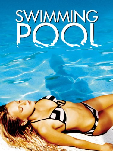 Swimming Pool by