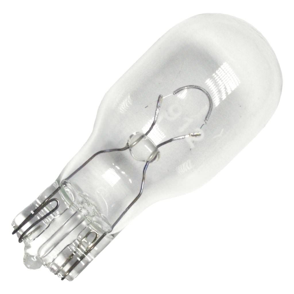 Ge Incandescent Miniature Automotive Light Bulb Iron Blog