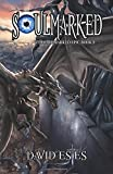 Soulmarked (The Fatemarked Epic) (Volume 3)