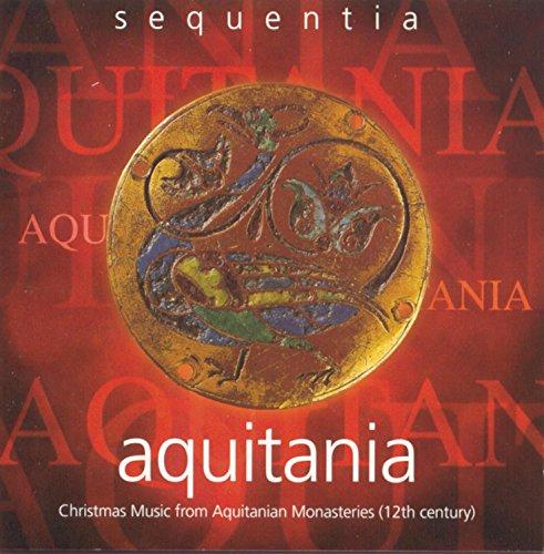 aquitania game free  full version
