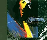 Spirits Dancing in the Flesh by Santana (2006-01-01)