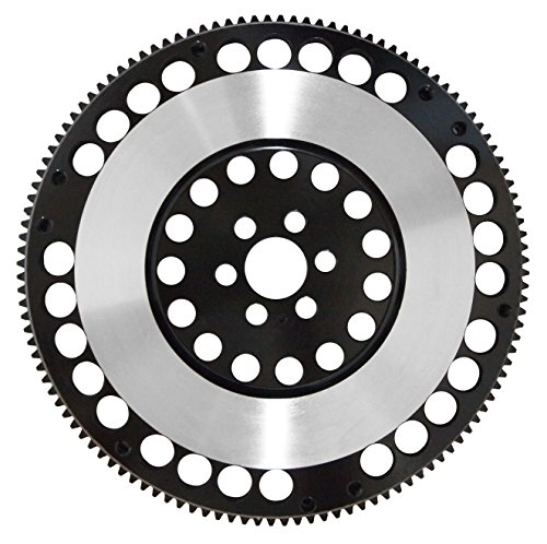Bestselling Clutch & Flywheel Housing Gasket Sets