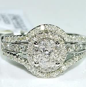 Wedding Jewellery Unique