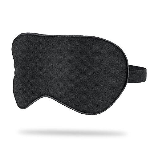 100-silk-sleep-mask-plemo-ultralight-comfortable-eye-shade-ultraviolet-proof-anti-static-eye-mask-fo
