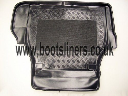 Tailored fit Boot Liner 192960