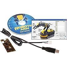 OWI 535-USB-VP USB Interface for Robotic Arm Edge