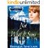 Not What It Seems (Escape to Alaska Trilogy Book 1)