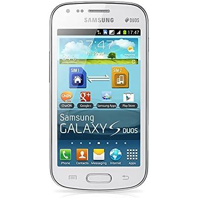samsung-galaxy-s7562i-s-duos-trend