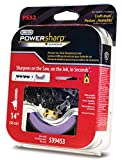 Oregon PS52 PowerSharp Saw Chain For 14-Inch Craftsman, Echo, Homelite, And Poulan Chain Saws
