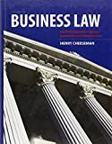 img - for Business Law (8th Edition) book / textbook / text book
