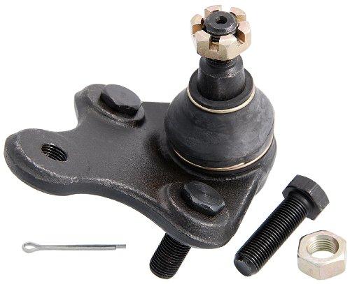 Febest 0120-SXA10 Suspension Arm: