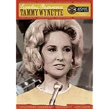 Legendary Performances: Tammy Wynette