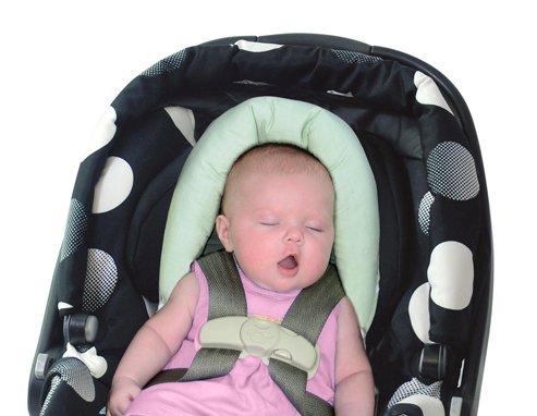 Jolly Jumper Infant Head Hugger ababy 703