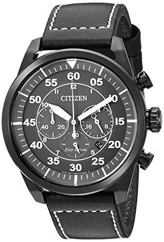 omega watch men seamaster - 3