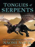 Tongues of Serpents (Temeraire)