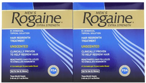 mens-rogaine-hair-regrowth-treatment-extra-strength-3-month-supply-2-pk